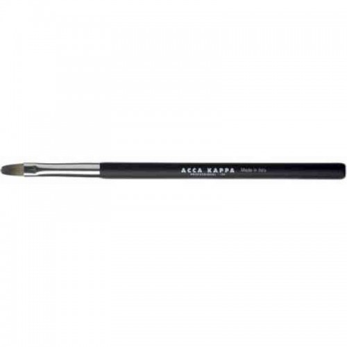 Acca Kappa Make-up Brush Black Line 189 N