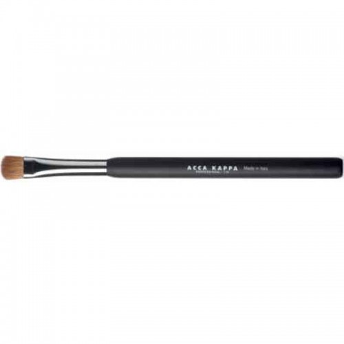 Acca Kappa Make-up Brush Black Line 176 N