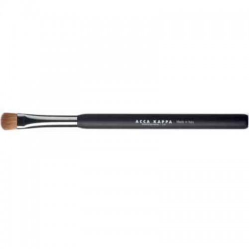 Acca Kappa Make-up Brush Black Line 176 N