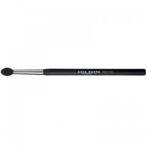 Acca Kappa Make-up Brush Black Line 178 N