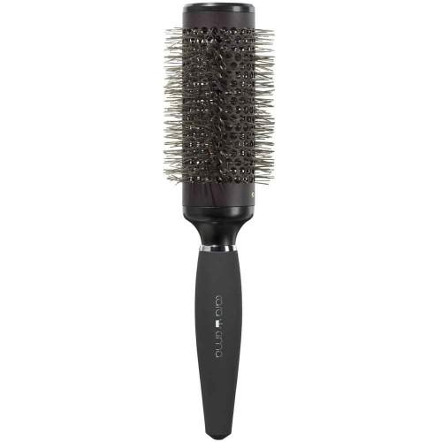 Cara Cima Heat Control Brush 44/64 mm