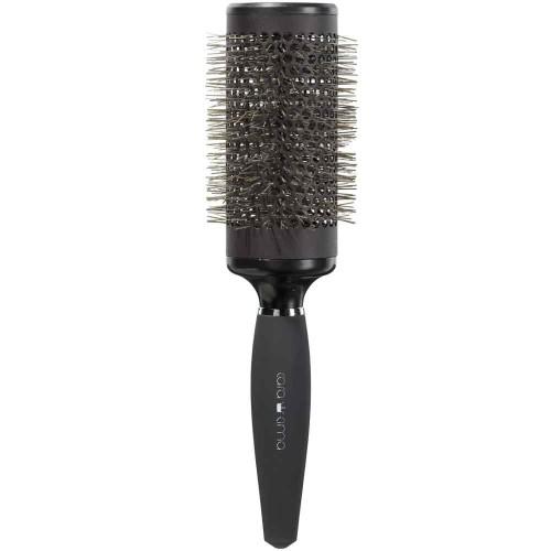 Cara Cima Heat Control Brush 53/73 mm
