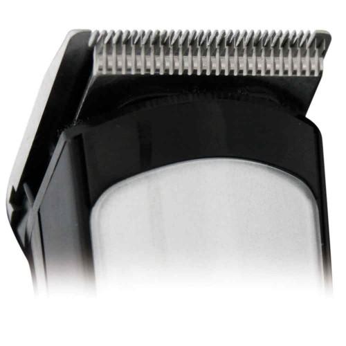 Hairforce Ersatz Schneideplatten Set für HF 817