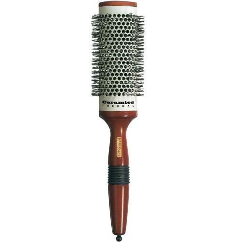 Hairforce Palisander Ceramic Rundbürste 43/64 mm