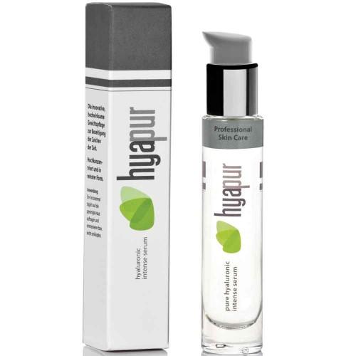 hyapur Hyaluronic Intense Serum 15 ml