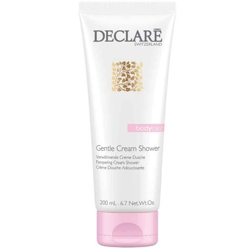 Declaré Body Care Gentle Cream Shower 200 ml