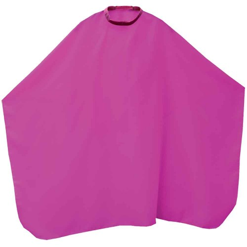 ECO TREND Neon Schneideumhang Pink