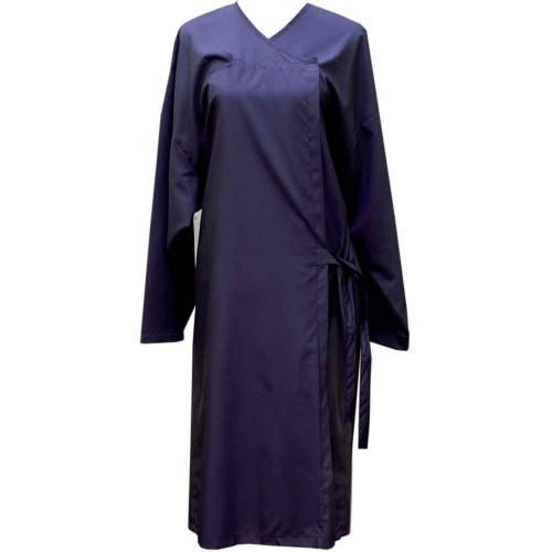 TREND DESIGN NANO Air Kimono Violett