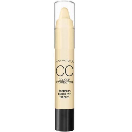 Max Factor Colour Corrector gegen Augenringe 3,4 g