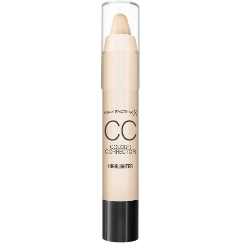 Max Factor Colour Corrector Highlighter 3,4 g