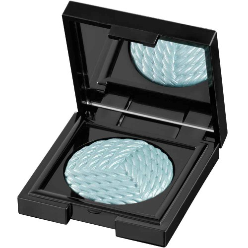Alcina Miracle Eye Shadow aqua 030