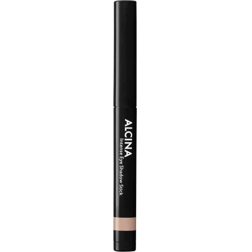 Alcina Miracle Intense Eye Shadow Stick taupe 010
