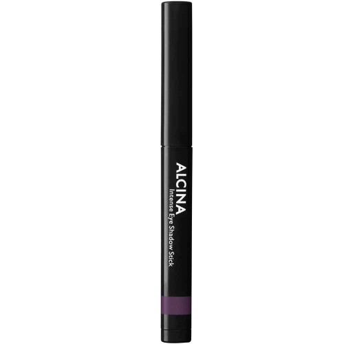 Alcina Miracle Intense Eye Shadow Stick plum 020