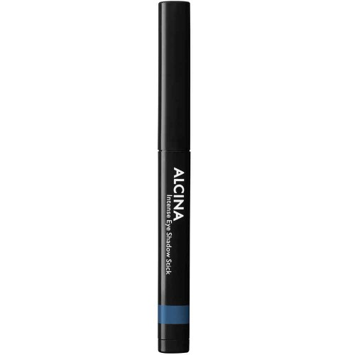 Alcina Miracle Intense Eye Shadow Stick blue 030