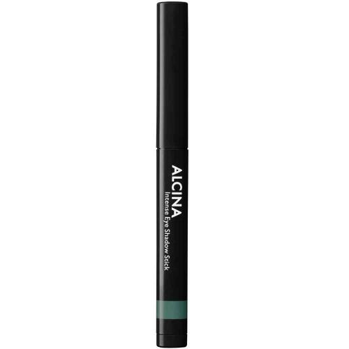 Alcina Creamy Eye Shadow Stick green 040