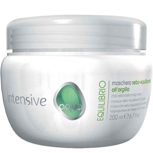 Vitality's Intensive Aqua Equilibrio Maske 200 ml