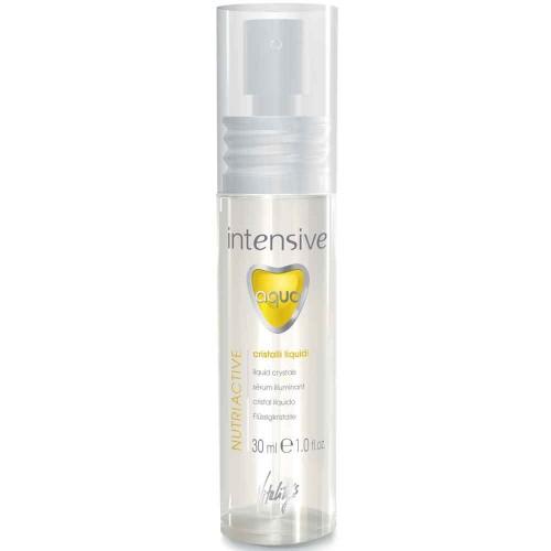 Vitality's Intensive Aqua Nutriactive Serum 30 ml