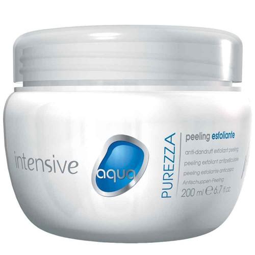 Vitality's Intensive Aqua Purezza Peeling 200 ml