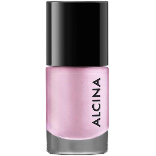 Alcina Ultimate Nail Colour ivory 070 10 ml