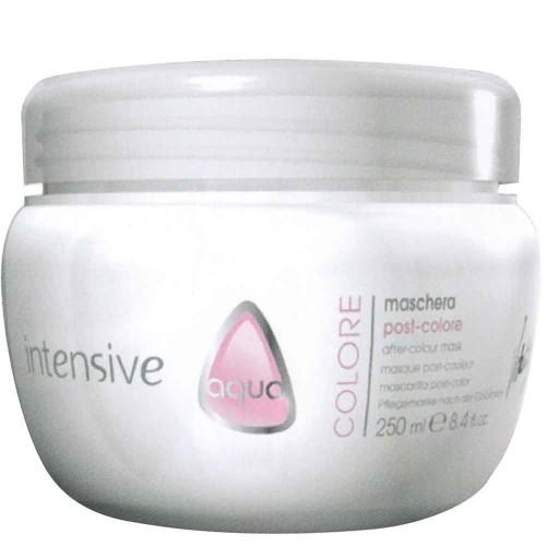 Vitality's Intensive Aqua Colore Pflegemaske 250 ml