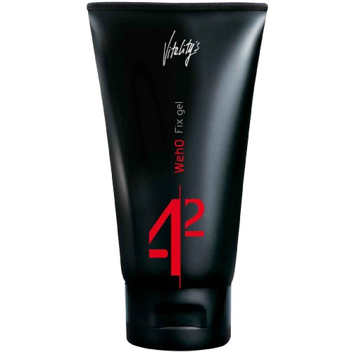 Vitality's WEHO Fix Gel 200 ml