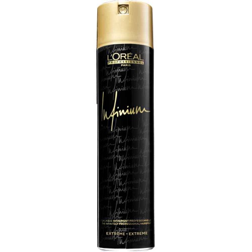 L'Oréal Infinium Extreme 500 ml