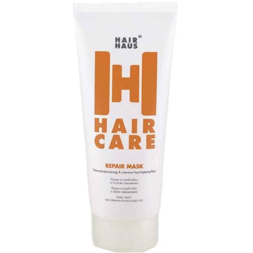 HAIR HAUS Haircare Repair Mask 200 ml
