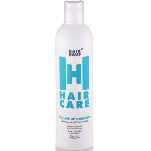 HAIR HAUS Haircare Volume Up Shampoo 250 ml