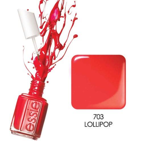 essie for Professionals Nagellack 703 Lollipop 13,5 ml
