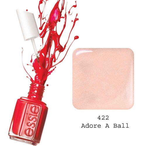 essie for Professionals Nagellack 422 Adore A Ball 13,5 ml