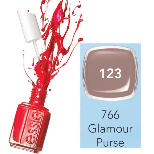 essie for Professionals Nagellack 766 Glamour Purse 13,5 ml