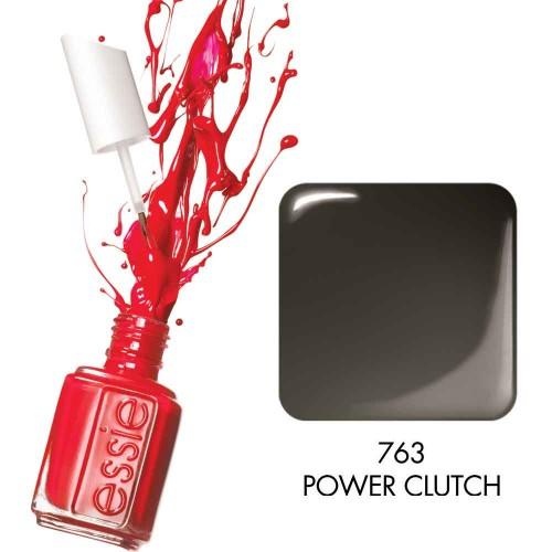 essie for Professionals Nagellack 763 Power Clutch 13,5 ml