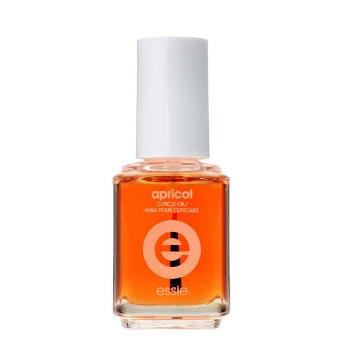 essie Professionals Apricot Cuticle Oil