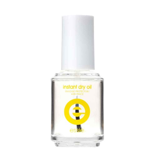 essie for Professionals Instant Dry Oil 13,5 ml