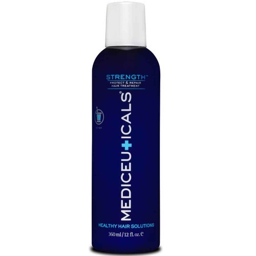 Mediceuticals Strength Protect & Repair Treatment 360 ml