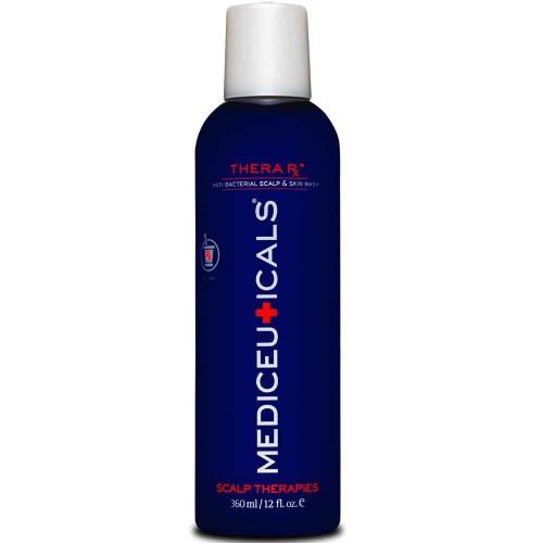 Mediceuticals TheraRx Kopfhaut- und Hautbehandlung 360 ml