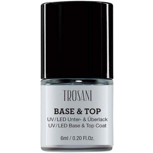 Trosani ZIPLAC Base & Top 6 ml