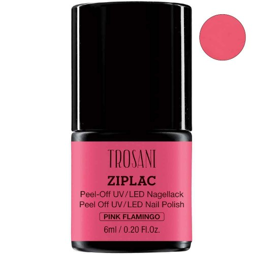 Trosani ZIPLAC Pink Flamingo 6 ml