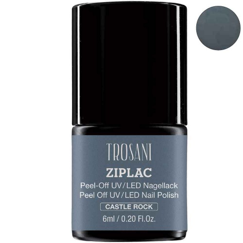 Trosani ZIPLAC Castle Rock 6 ml