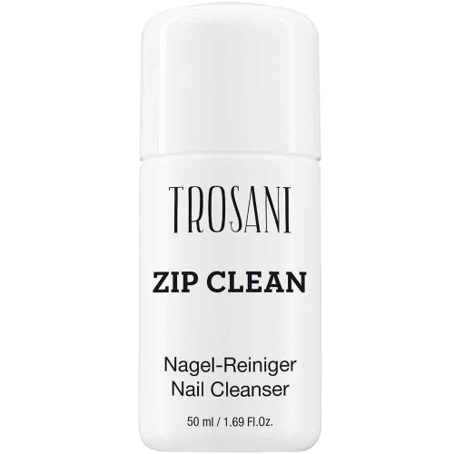 Trosani ZIP CLEAN 50 ml
