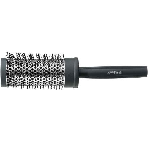 """Hairforce Fönbürste """"Coiffeur"""" Metallhülse 42 mm"""