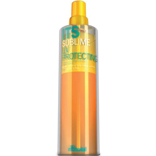 Roverhair ITS Sublime UV Protecting 200 ml