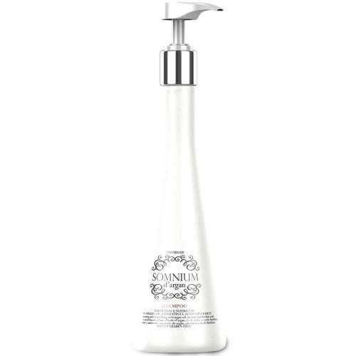 Roverhair Somnium D'ARGAN Shampoo 500 ml