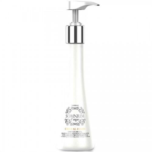 Roverhair Somnium D'ARGAN Cristal Fluid 150 ml
