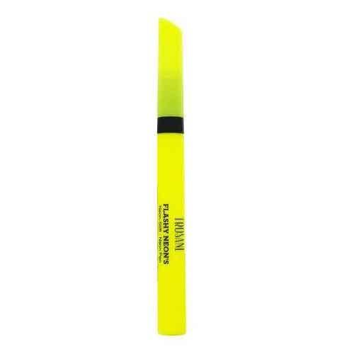 Trosani Flashy Neons Neonstift Yellow 3 ml