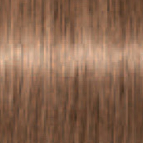 Schwarzkopf Igora Royal Absolutes Age Blend 8-07 Hellblond Natur Kupfer 60 ml