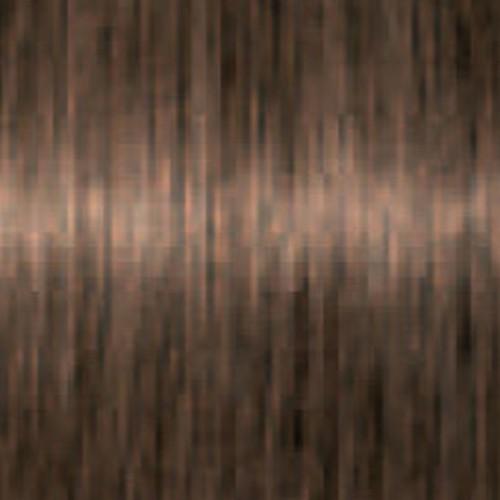 Schwarzkopf Igora Royal Absolutes Age Blend 6-07 Dunkelblond Natur Kupfer 60 ml