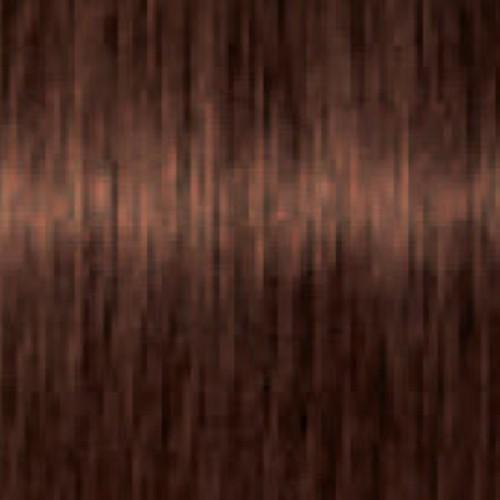 Schwarzkopf Igora Royal Absolutes 5-70 Hellbraun Kupfer Natur 60 ml
