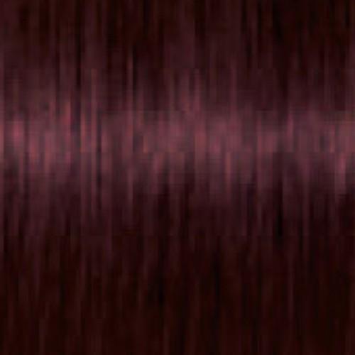 Schwarzkopf Igora Royal Absolutes 4-80 Mittelbraun Rot Natur 60 ml
