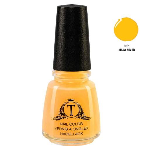 Trosani Topshine Nagellack 062 Maja Fever 17 ml